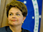 Até tú, minha presidenta?, por Edson Moraes