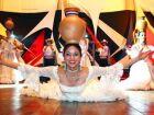 Festival Internacional do Chamamé é um marco para o MS