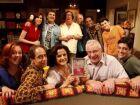 Duplamente um clássico, há 18 anos A Grande Família voltava a TV