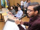 Feirão de Imóveis da Agehab será dia 30