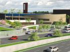 Empresas poderão apresentar propostas para finalizar obra do Centro de Belas Artes