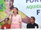 PSD reforça perfil de partido com ampla inserção na sociedade