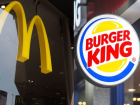 "Burger King tira sarro do Mc Donald's: ""Pode copiar, só não faz igual"""
