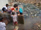 Brasil adia decreto de saneamento básico municipal para 2022