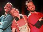Obra de Shakespeare será retratada em teatro infantil gratuito na Capital