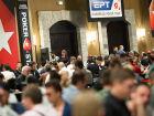 O crescimento do poker online; 7 pontos para se ter em mente