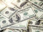 Dólar dispara e vai a R$ 4,50 com temor de expansão do coronavírus