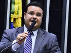 Grupo de Empresários discute Reforma em Campo Grande