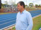 Vereadores elogiam João Rocha sobre concretização de pista de atletismo