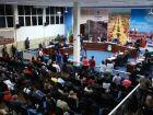 Vereadores Pepa e Pastor Cirilo Ramão serão julgados nessa quarta-feira