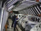 Governo Federal divulga previsão de crescimento do PIB 2020 em 0,02%