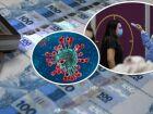 No meio da epidemia do coronavírus, bancos brasileiros elevam juros e travam negociações