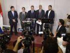 Coronavírus provoca cancelamento de eventos no Paraguai e Ponta Porã