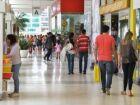 Cautelosas, famílias reduzem contas parceladas em Campo Grande