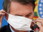 Motorista de Bolsonaro dá entrada em hospital com problemas respiratórios
