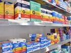 Coronavírus: Para evitar aglomeração, prazo de validade dos medicamentos é ampliado