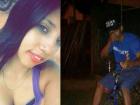 Três jovens são executados dentro de carro em MS