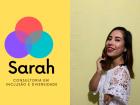 Pioneira em MS, consultoria auxilia na inclusão de pessoas com deficiência