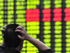 Mercados financeiros vivem mais um dia de pânico no mundo