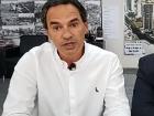 Marquinhos diz que manterá decretos e que acredita na verdade científica