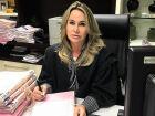 """Juíza tenta bloquear R$ 80 milhões, mas conselheiro e empresários estavam """"pobres"""""""