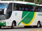 Justiça proíbe que empresa de ônibus de golpe em 200 trabalhadores