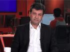 """Bolsonaro pagará por 6 meses R$ 31 mil à ex-ministro: """"Acho uma burrice"""", diz Mandetta"""