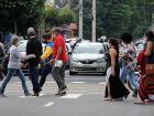 Baixo isolamento mostra negligência diante do aumento de 509% nas mortes por Covid em apenas um mês