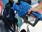 A partir de agosto Brasil terá nova gasolina, mais cara e menos poluente