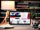 """Combater as """"fake news"""" no agronegócio é tarefa coletiva"""