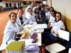 Com proposta voltada à saúde indígena, professora do MS integrará ação no CNPq