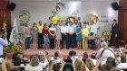 Programa Agrinho irá atender 170 escolas da rede pública e 64 mil estudantes