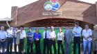 Inauguração de Parque traz fortalecimento ambiental em Campo Grande