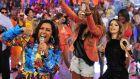Programa da Regina Casé terá concurso para revelar nova voz sertaneja