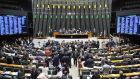 Mudança na Lei do Aviso Prévio é aprovada por comissão na Câmara Federal