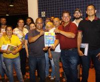 Região das Moreninhas realiza grande 'Caminhada de Combate ao Mosquito da Dengue' no dia 29