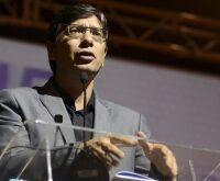 Reformas de Guedes e Bolsonaro não vão dar resultado em 2020, explica economista
