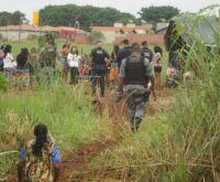 Vídeo salva indígenas e justiça condena trio que jogou veneno em aldeia