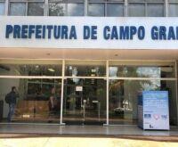 Prefeitura divulga aprovados em seleção de assistentes educacionais inclusivos