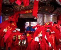Coronavírus mata 25 na China; país isola 4 cidades e cancela festa de Ano Novo