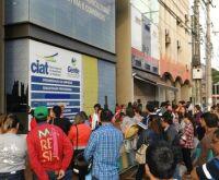 Dourados cria 12,5 mil novos empregos em ano positivo de Reinaldo