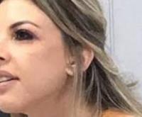 Em Aquidauana, PSD faz festa para filiação de Viviane Orro