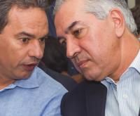 PSDB está entre apoio a Marquinhos e duvidoso dilema partidário