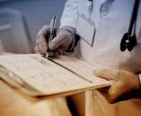 Prescrição Legível: Projeto de Lei de autoria da vereadora Enfª Cida Amaral é sancionado