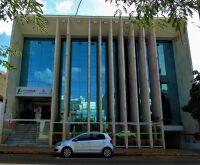 Funtrab oferece 15 vagas com salário de R$ 1.133 para auxiliar de logística