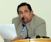 Em MS, prefeitos ganham mais que governador de SP: R$ 26 mil ao gestor de Corumbá