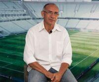 Ex-jogador da seleção e Palmeiras comandará time de Nova Andradina