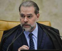 Toffoli adia por 6 meses implementação de juiz de garantias