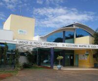 Confira a escala de plantão médico nas UPAs e CRSs nesta quarta-feira