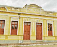 Mercadão e museu de Aquidauana serão reformados em 2020